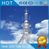 High Quality Telecommunication Towers