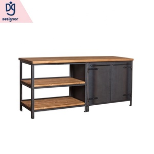 Used hotel furniture for sale wood kitchen storage cabinets furniture