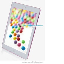 Hot New 2014 Android tablets capacitive touch screen tablets bulk wholesale android tablets pop item