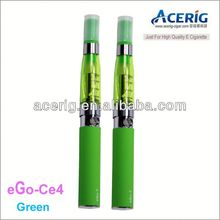 ego-t variable voltage battery