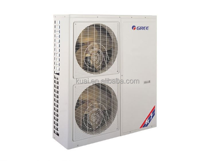 OEM china manufactuer auto air conditioning