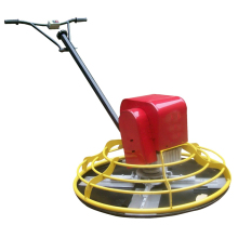 Mini concrete trowel machine for sale concrete leveling machine