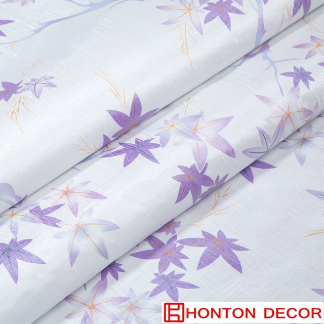 Cheap factory direct sale vinyl wallpaper stocklot factory in china world industries wallpaper