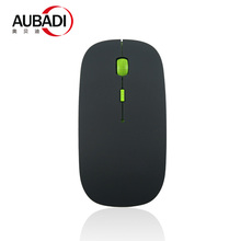 High Quality Cheap Price 2.4g Ergonomic Ultra Slim Wireless mouse for Computer