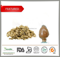 White Willow Bark P.E. Salicin 30%
