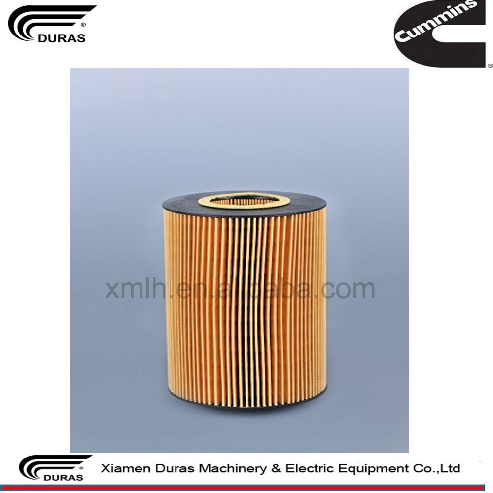 best price LF16351 power generator filter automotive oil filter for hyundai atos
