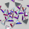 #12 Small Triangle 5.3*7.6mm