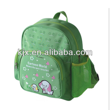 2013 new bag school japan school bags