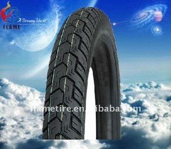 high quality 90/90-18 Motorcycle tire