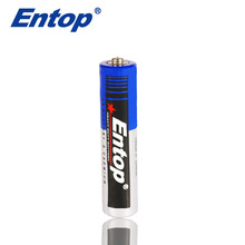 High Quality 2 years Warranty 1.5V AA R6 UM3 Carbon Zinc Battery