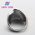 New fashion ring design for boys and girls