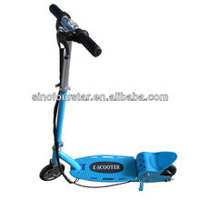 2013 electric kick scooter with 100w/120w SX-E1013-120