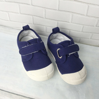 custom high quality boy footwear China oem manufacturers low price
