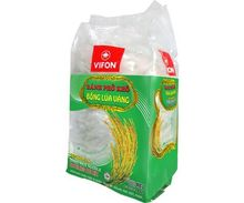 Healthy Dried Rice Noodle 500g
