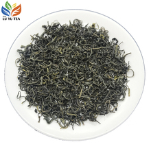 Chinese Green Tea Zhejiang Yunwu Cloud Mist Green Tea Premium Organic Green Tea