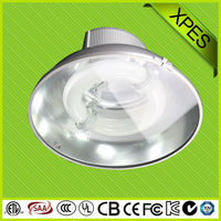 special bulb type price lvd electromagnetic 220v induction lamp