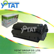 Compatible for HP 7115 Toner cartridge