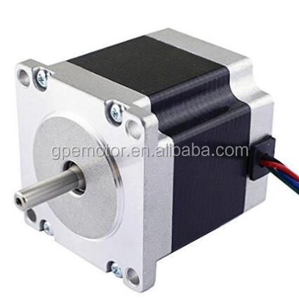 OEM 24v 12v 5v China High Power Torque Step Stepper <strong>Motor</strong> With Low Cost Cheap Lead Ball Screw hollow shaft Price Micro Mini RB