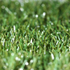 Synthetic Landscape Fake Grass Artificial Turf