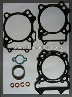 Europe and large displacement motorcycle engine cylinder head gasket of CBR250