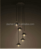 /product-detail/best-factory-direct-price-vintageindustrial-edison-lamp-metal-style-with-cage-e27-loft-coffee-bar-restaurantlights-60451195779.html