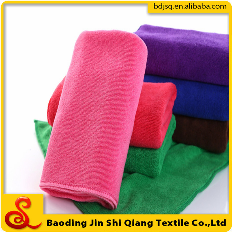 Sweat Towels Sizes: Wholesale Super Absorption Microfiber Sports Sweat Towel