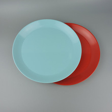 Customized new design table ware for restaurant, China supplier