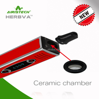 Dry herb vape pen alibaba co uk new products 2016 innovative product