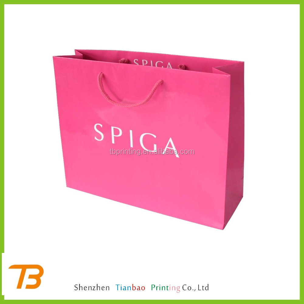 order cheap paper bags online Interlabs handmade paper bags, wholesale paper bags,  we will attempt to ship your order using the carrier of  was selling over a million shopping bags a year.