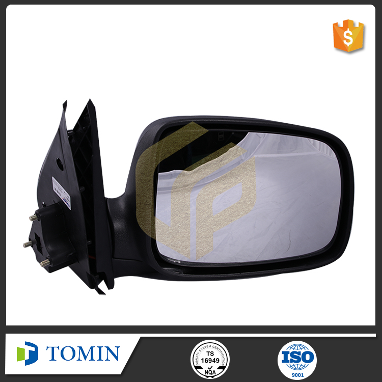 New coming hot sell auto folding car peep mirror for pickup3