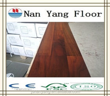 oak engineered wood flooring(3 ply) with 3mm 4mm top layer