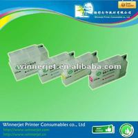 2012 New Compatible Ink Cartridge 950 (950xl) Bk / 951 (951xl) C M Y---Universal For Hp Officejet Pro 8100 8600 8600plus
