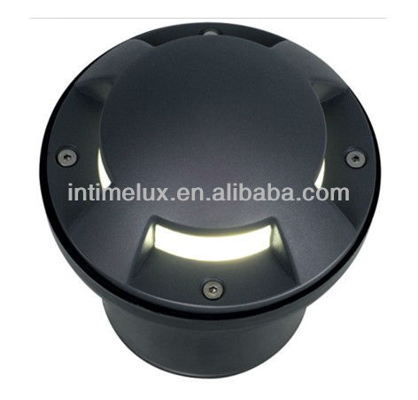 8059 quality ip67 four way led drive over lights