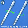 2 MURPHY HIP SKID DOUBLE ENDED 33CM ORTHOPEDIC INSTRUMENTS