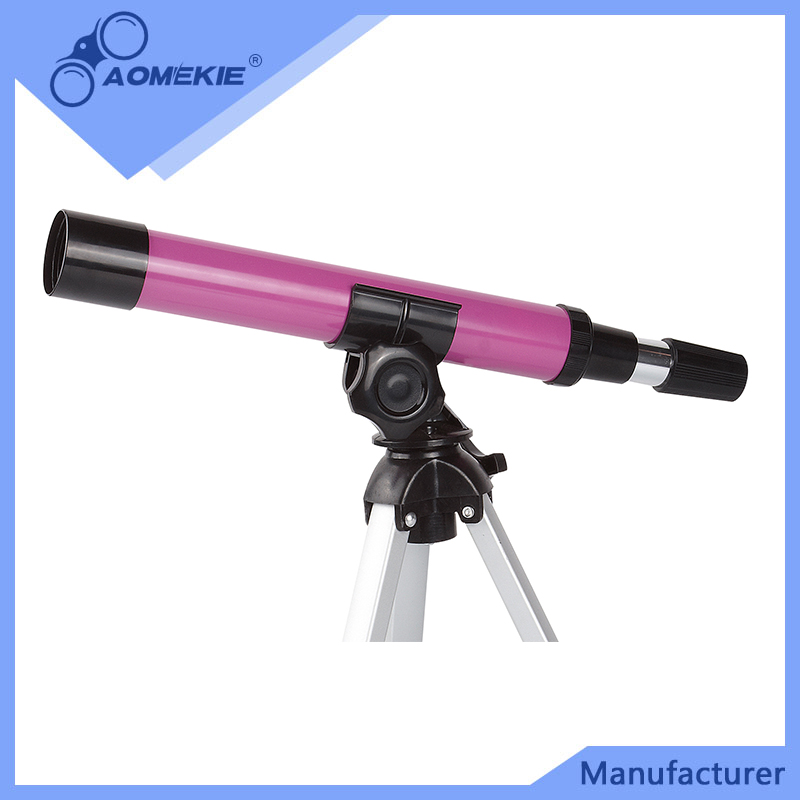 (BM-30030M) 30mm Small Aperture Reflector Astronomical Telescope