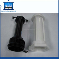 Plastic Injection Moulding Plastic Moulding Design