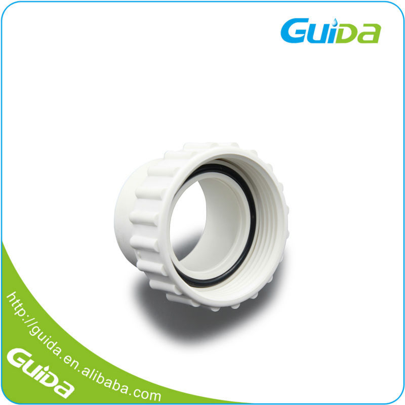 Pipe Elbow Forging Elbow Pipe Fittings Reducers
