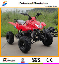 110cc ATV QUAD and atv china ATV003