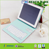Latest design fashion keyboard case for samsung tab 3 8.0 t311