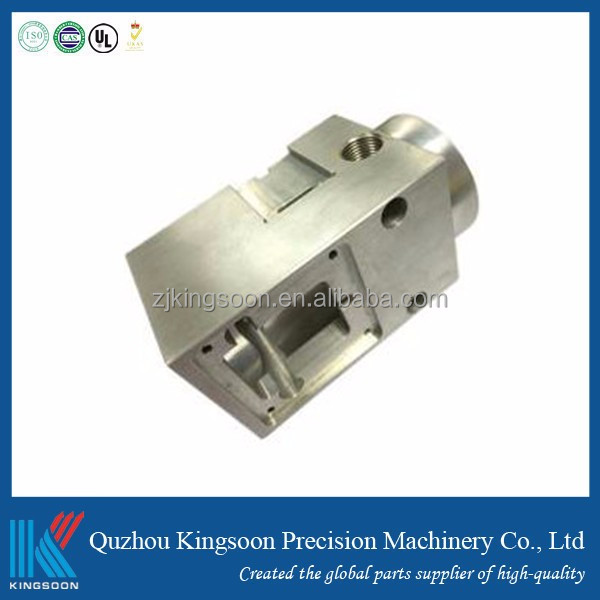 High precision mechanical OEM and ODM CNC Machining parts ,auto parts