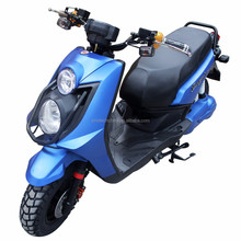 High quality long duration time 3000w 60v20ah electric scooter motorcycle for sale