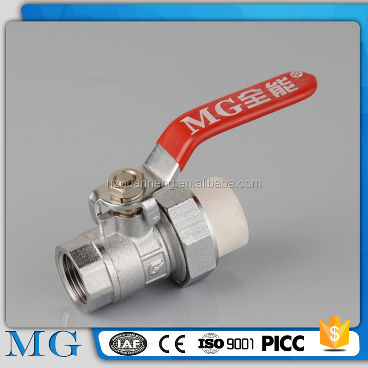 wholesale 3way ball valves manual isolation ball valve swagelok ball valve