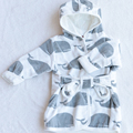 Skin Friendly Carters Baby Winter Clothes 100% Cotton