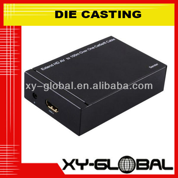 custom high quality Charger plug johor bahru plastic products manufacturer with low price