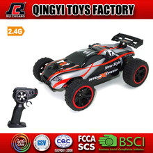 NEW! RC Speed Buggy Car with RoHS