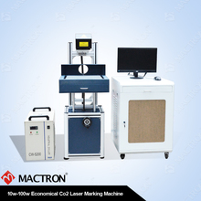 Harga Mesin Corian And Coconut Shell Laser Cutting And Engraving Machine
