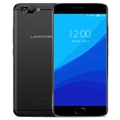 2017 New Arrival drop shipping original mobile phone UMIDIGI Z Pro, 4GB+32GB unlocked 4G 3G smart phone cell mobile phone
