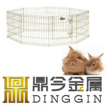 Pet play pen