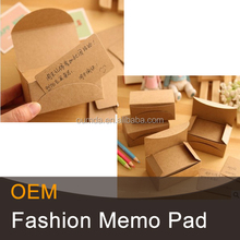 beautiful sticky case cover for asus memo pad me172v