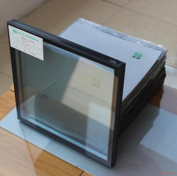China auto grade clear colorless 2mm 3mm 4mm 5mm 6mm 8mm 10mm 12mm 15mm float glass